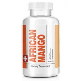 buy best African Mango weight loss brand