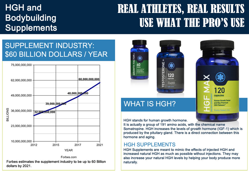 hgh benefits where to buy