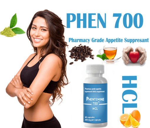 phen 700 weight loss diet pill - safe phentermine