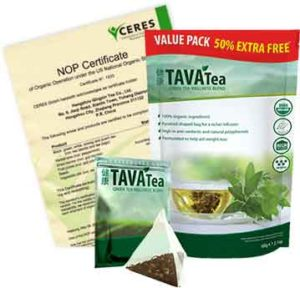 tava tea reviews scam