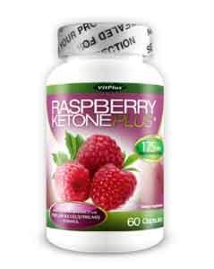 purchase raspberry ketone plus diet pill