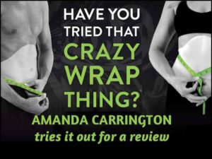 it works body wraps revised