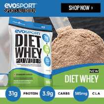 purchase evo sport diet whey