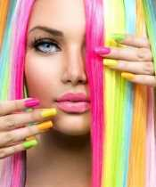 best hair dye colors