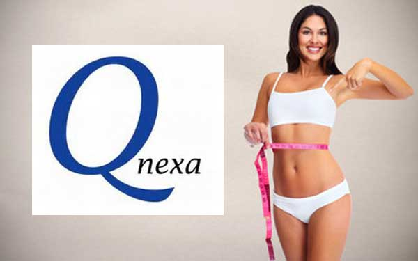 QNexa: A New Obesity Drug May Soon Enter the Market, Review